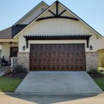 Kodiak DGS TX, Conway Garage Door